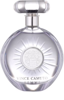 Vince Camuto Femme парфюмна вода за жени