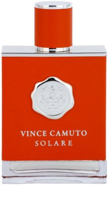 Vince Camuto Solare тоалетна вода за мъже 2