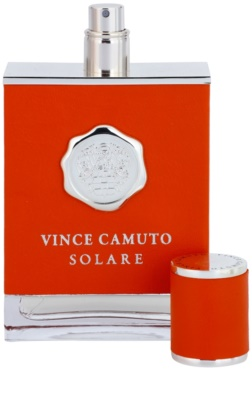 Vince Camuto Solare тоалетна вода за мъже 3