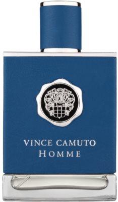 Vince Camuto Homme Eau de Toilette pentru barbati 2