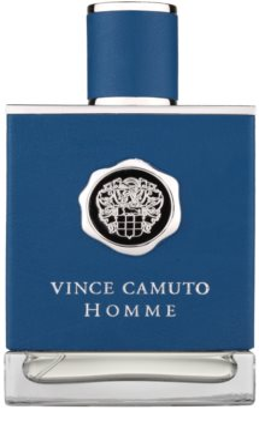 Vince Camuto Homme toaletna voda za moške 2