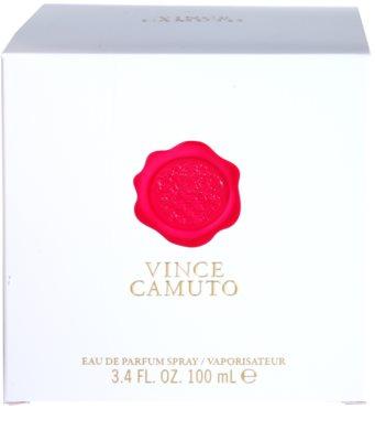 Vince Camuto Vince Camuto Eau De Parfum pentru femei 4
