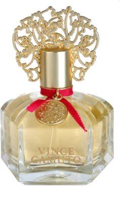 Vince Camuto Vince Camuto Eau De Parfum pentru femei 2