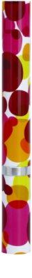 Violife Slim Sonic Bubbles bateriový sonický kartáček s náhradní hlavicí 2