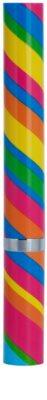 Violife Slim Sonic Carnival bateriový sonický kartáček s náhradní hlavicí 2