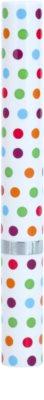 Violife Slim Sonic Confetti baterijska sonična zobna ščetka z nadomestno glavo 2