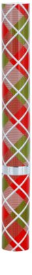 Violife Slim Sonic Gift Wrap cepillo de dientes sónico eléctrico con cabezal de recambio 2