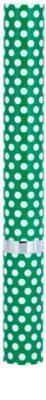 Violife Slim Sonic Holly escova de dentes sónica elétrica com cabeça de reposição 2