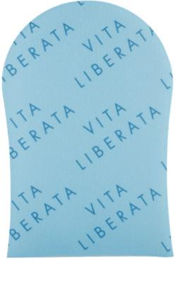 Vita Liberata Skin Care applikációs kesztyű