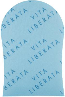 Vita Liberata Skin Care rokavica za aplikacijo