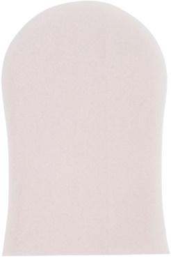 Vita Liberata Skin Care rokavica za aplikacijo 1