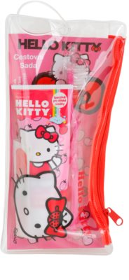 VitalCare Hello Kitty Kosmetik-Set  II. 2