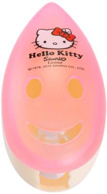 VitalCare Hello Kitty antibakterijski pokrovček za zobno ščetko