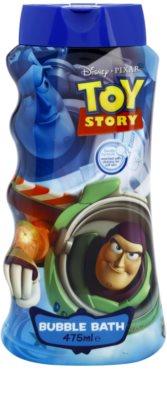 VitalCare Toy Story pěna do koupele pro děti