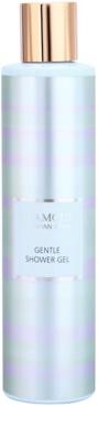 Vivian Gray Golden Glamour jemný sprchový gel