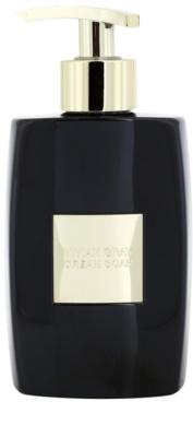 Vivian Gray Style Black luxuriöse Flüssigseife für die Hände