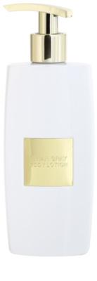 Vivian Gray Style Gold fényűző testápoló tej