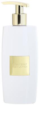 Vivian Gray Style Gold luxuriöse Bodylotion