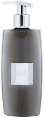 Vivian Gray Style Platinum luksuzni losjon za telo