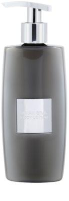 Vivian Gray Style Platinum luxusné telové mlieko