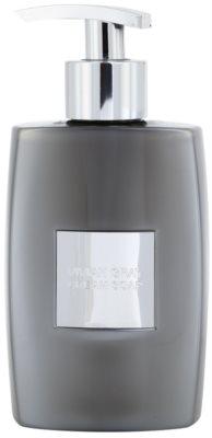 Vivian Gray Style Platinum fényűző folyékony szappan kézre