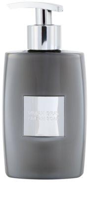 Vivian Gray Style Platinum sabonete líquido de luxo para mãos