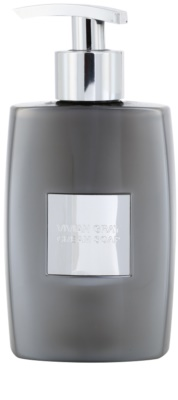 Vivian Gray Style Platinum săpun lichid de lux de maini