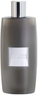 Vivian Gray Style Platinum fényűző tusfürdő gél
