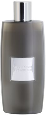 Vivian Gray Style Platinum luxuriöses Duschgel