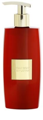Vivian Gray Style Red fényűző testápoló tej