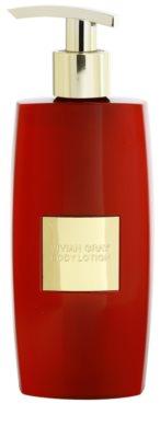 Vivian Gray Style Red loção corporal de luxo