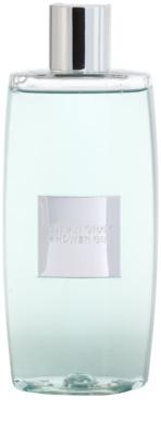 Vivian Gray Style Silver gel de ducha de lujo