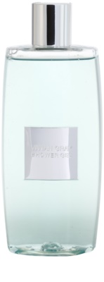 Vivian Gray Style Silver gel de duș de lux