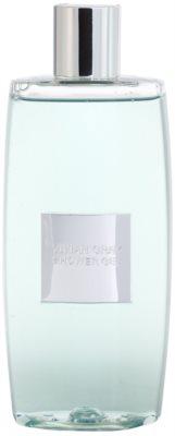 Vivian Gray Style Silver luxuriöses Duschgel