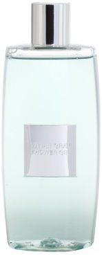 Vivian Gray Style Silver luxusní sprchový gel
