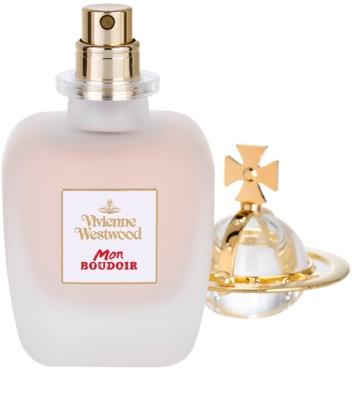 Vivienne Westwood Mon Boudoir eau de parfum para mujer 3