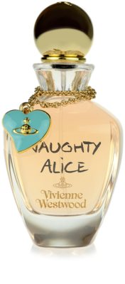 Vivienne Westwood Naughty Alice Eau de Parfum for Women 2
