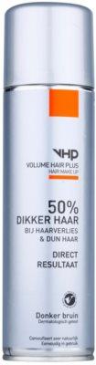 Volume Hair Plus Hair Make Up Verstärker für die Haare im Spray