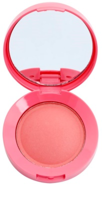 W7 Cosmetics Candy Blush Puder-Rouge