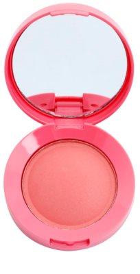 W7 Cosmetics Candy Blush tvářenka