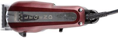 Wahl Pro 5 Star Series Legend 4020-0480 maszynka do strzyżenia włosów 1