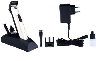 Wahl Pro Artist Series Type 1592-0472 Haarschneidemaschine