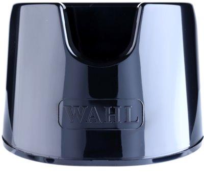Wahl Pro Prolithium Series Type 8843-216 masina de tuns parul 10