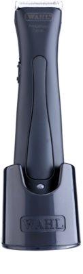 Wahl Pro Prolithium Series Type 8841 L maszynka do konturowania do włosów 3