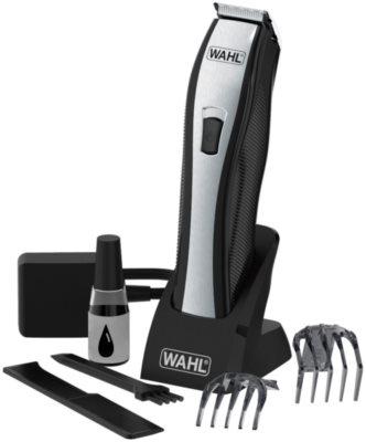 Wahl Lithium Ion Vario1541- 0460 aparador de barba