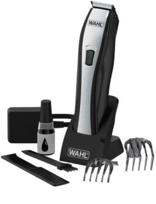 Wahl Lithium Ion Vario1541- 0460 de tuns barba