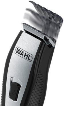 Wahl Lithium Ion Vario1541- 0460 aparador de barba 3