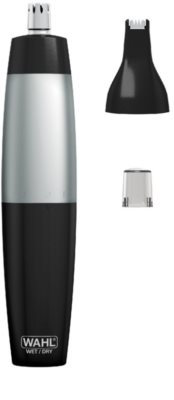 Wahl Wet/Dry 2-Head Trimmer  1