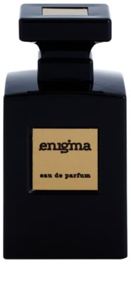 Wajid Farah Enigma eau de parfum unisex 3