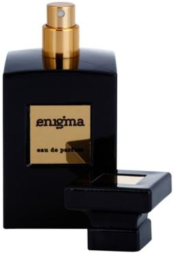 Wajid Farah Enigma eau de parfum unisex 4